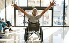 90歳でも手術できる時代――胃がんの名医 福永哲医師
