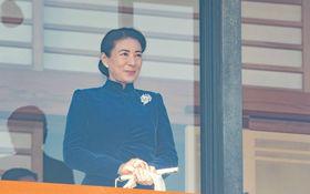 平成皇室は「皇太子への憂鬱」から始まった――2018上半期BEST5