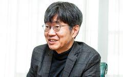 薔薇マークキャンペーンって何? 反緊縮の〈レフト3.0〉は日本に定着するか