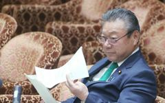 池上さん、新閣僚はなぜ次々と失言するんでしょうか?