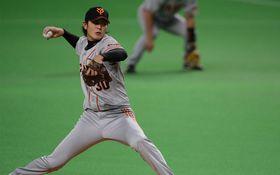 「宮国椋丞 26歳」プロ野球はエースになれなかったから終わりではなく、始まりだ