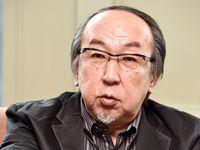 人の個性や本質は、何をやったかではなく何をやらなかったかに現れる――横山秀夫(1)