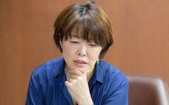 「変身しないものは書けない」脚本家・小林靖子が語る特撮と時代劇の未来