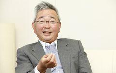 社会正義を追い求める「武蔵」の神童は、大人になってどうなったのか?