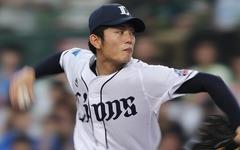 日本一を目指すライオンズ 菊池雄星と浅村栄斗、投打の穴をどう埋める?