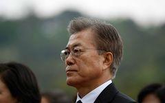 韓国新大統領が「慰安婦合意再交渉」とともに進める2つの最重要課題