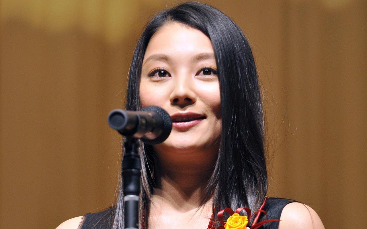 韓国 小池 栄子