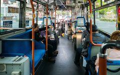 日本の田舎ってほんとにいやだ……『ローカル路線バス乗り継ぎの旅』の進化に思う