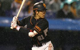 坂本勇人「19歳の少年」が巨人史上最高の遊撃手になるまで