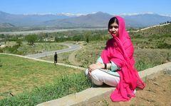 池上彰氏「マララさん里帰りの厳戒態勢に見る、パキスタンの特殊事情」