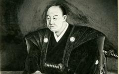 ご存知ですか? 3月24日は「桜田門外の変」の日です