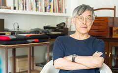 テレビっ子歴50年! 小説家・高橋源一郎「朝まで生テレビに出るわけないでしょ」