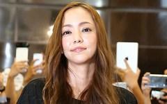 """「やりきった。ちゃんと悔いなく」安室奈美恵さんが私の前で語った""""引き際""""の美学"""