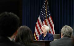 「金利は経済の体温である」とはどういうことか?