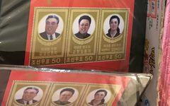 """中朝国境・丹東の""""北朝鮮レストラン""""で見た「北の現実」"""