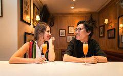 鈴木涼美を通りすぎたメモリアルなおじさんたち――おぐらりゅうじさんが涼美先生に聞いてみた。#2