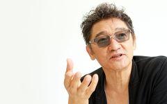 ラブシーンで何度もNGを……萩原健一、68年の面白くてかっこいい人生