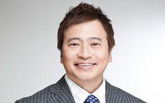 ラサール石井「大連に取り残された日本人の悲しみと可笑しみ」