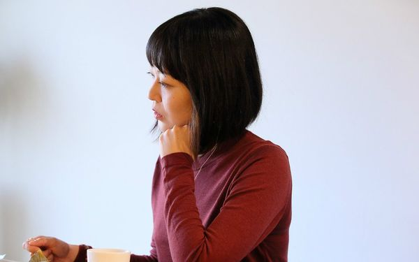 瀧波ユカリが語る「仕事と育児と親の看護をうまく回すためのコツ」