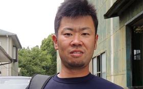 古巣阪神と対決? 西武・榎田大樹が「良いトレードだった」と証明するとき