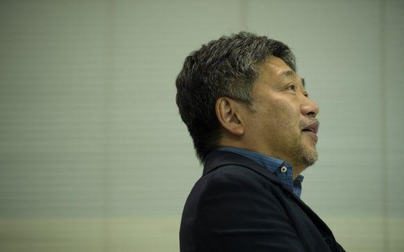 樹木希林さんはこの映画を観たら何て言うだろう――是枝裕和監督『真実』インタビュー