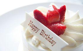 """「この家の""""誕生日""""おめでとう、だね」――「入居記念日」を祝う江東区のマンションポエム"""