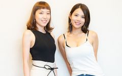 """ファッションで得られる""""うまみ""""はコンサバが最も大きい?――トミヤマユキコ×鈴木涼美"""