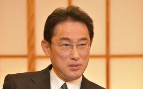 池上彰氏から見た岸田政調会長「良き常識人では権力闘争に勝てないのです」