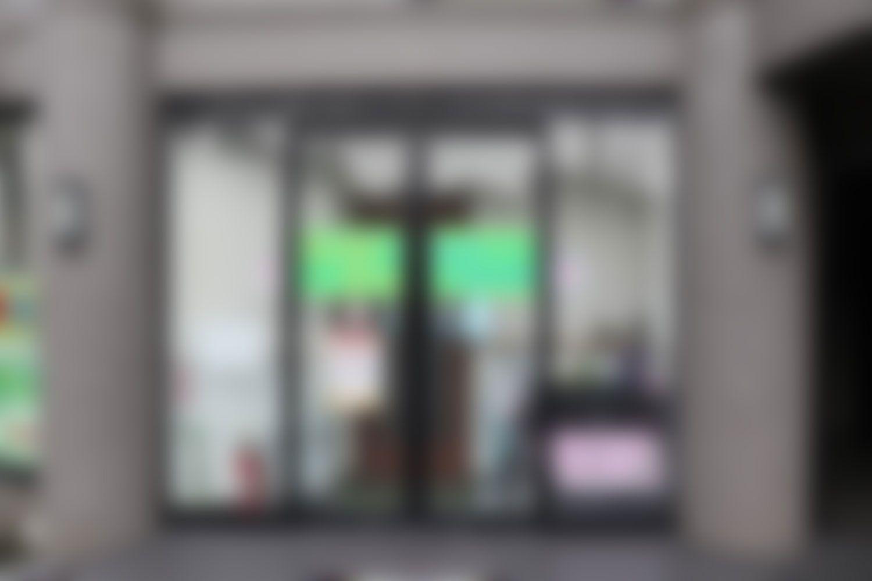 【週刊文春より】足立区の認可外保育「泣けばいいと思ってんじゃねーよ、この野郎!」