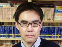 「歴史の反省」は可能か 小林秀雄はなぜ反省しなかったか 宿命としての大東亜戦争論