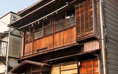 地震が来た! 古い建物、安全なのは1階・2階どっち?