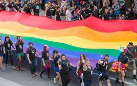 女装もトランスジェンダーも……LGBTをテーマとしたドラマ続々
