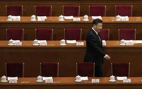 急展開! 習近平「没落」で中国政治のリベラル化がやってくる?