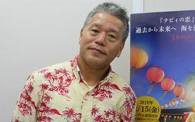 福島の盆踊りがハワイに? 故郷の伝統を伝えようと奮闘する人々
