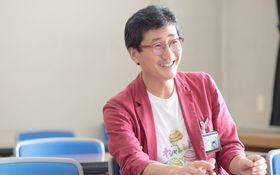 「ハトは3秒で忘れる」はやっぱり悪口 NHK子ども科学電話相談・川上先生インタビュー