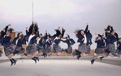 「登美丘高校ダンス部」と「グレイテスト・ショーマン」の幸福な関係