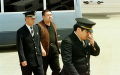 金正男の死は韓国大統領選の「北風」になるか