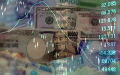 円が「避難通貨」となる最悪のシナリオ