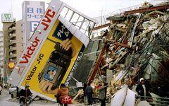 大地震 揺れがおさまった後にやりがちな「怖い間違い」