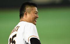 """""""不死身の死球王""""村田修一のプロ根性が、今のジャイアンツに必要だ"""
