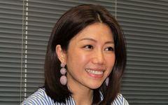 香港で大ヒット『29歳問題』が伝える30歳目前の女性の悩み