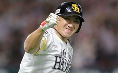 【日本ハム】王貞治ゆかりの洋食「50BAN」で見た内川聖一のホームラン