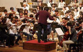 クラシック音楽で、豊かな社会を【2】