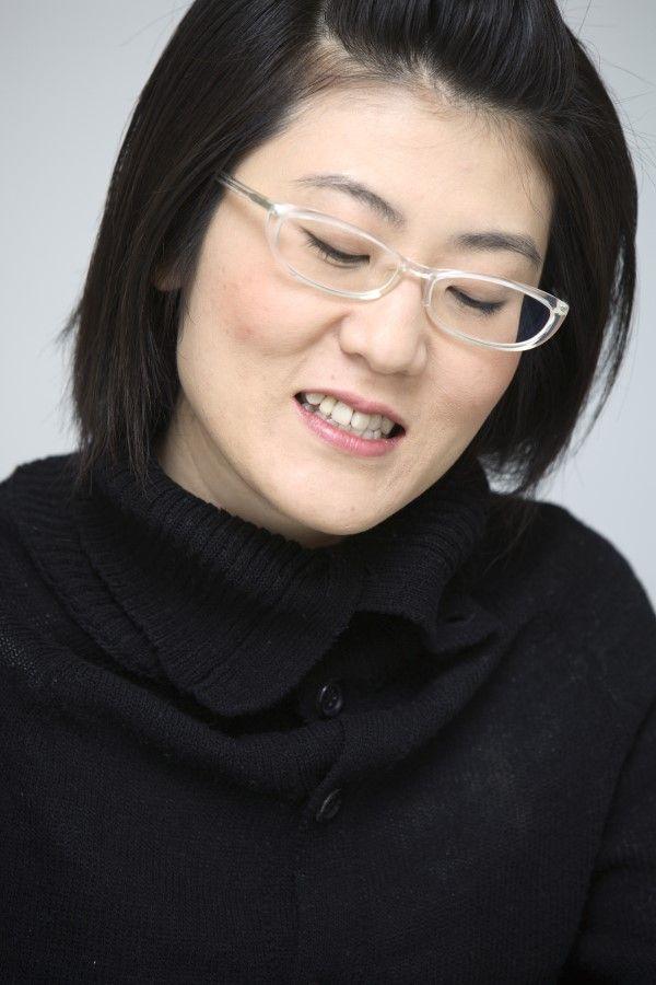 光浦靖子の画像 p1_35