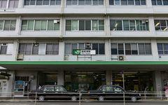 """東海道線の""""ナゾの終着駅""""「国府津」には何がある?"""