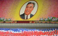 150分会見記 北朝鮮政府高官が明かした日朝拉致交渉