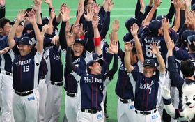 「野球、わかんねーわ」 西武優勝のキーマン・松井稼頭央、考え続けた野球人生