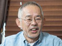 鈴木敏夫「宮崎駿引退後、日本アニメ界の未来はどうなる?」