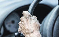 認知症の高齢ドライバーから「一律に免許を取り上げてはいけない」理由