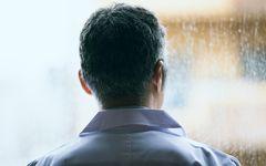 「48歳で会社を辞める」時代がやってきた  NEC、富士通…大企業で相次ぐ早期退職者募集